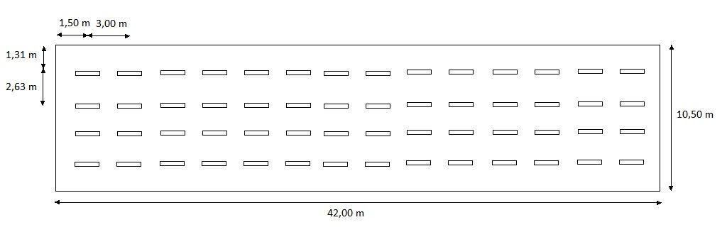Resultado do exemplo 1.
