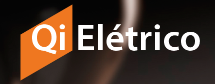 Logo Software de Engenharia Qi Elétrico