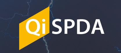 Logo Software de Engenharia QiSPDA