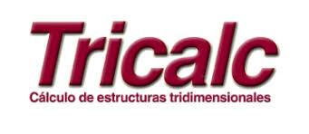Logo do Software de Engenharia Tricalc