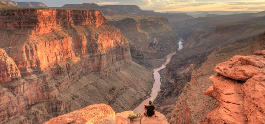 Rochas-Canyon