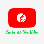 Guia da Engenharia no YouTube