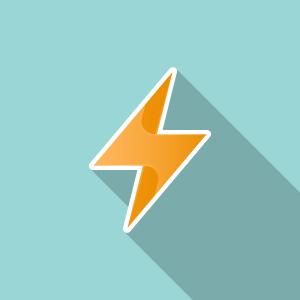 E-book Muita coisa sobre Instalações Elétricas