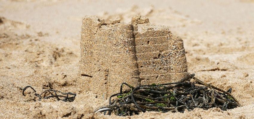 Recalque em areias: método de Schmertmann