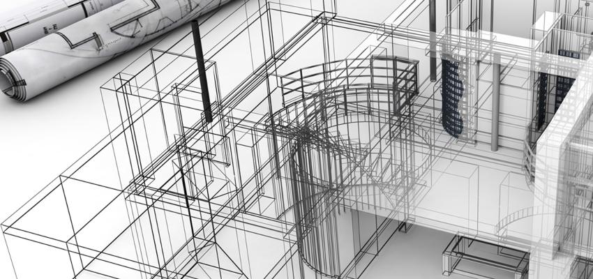 Projeto estrutural: o que deve conter?