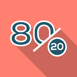 E-book sobre Diagrama de Pareto