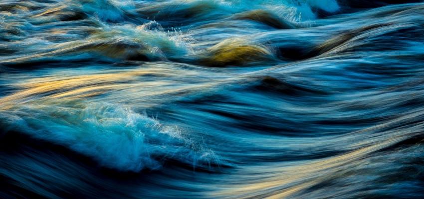 Exercícios resolvidos: viscosidade dos fluidos